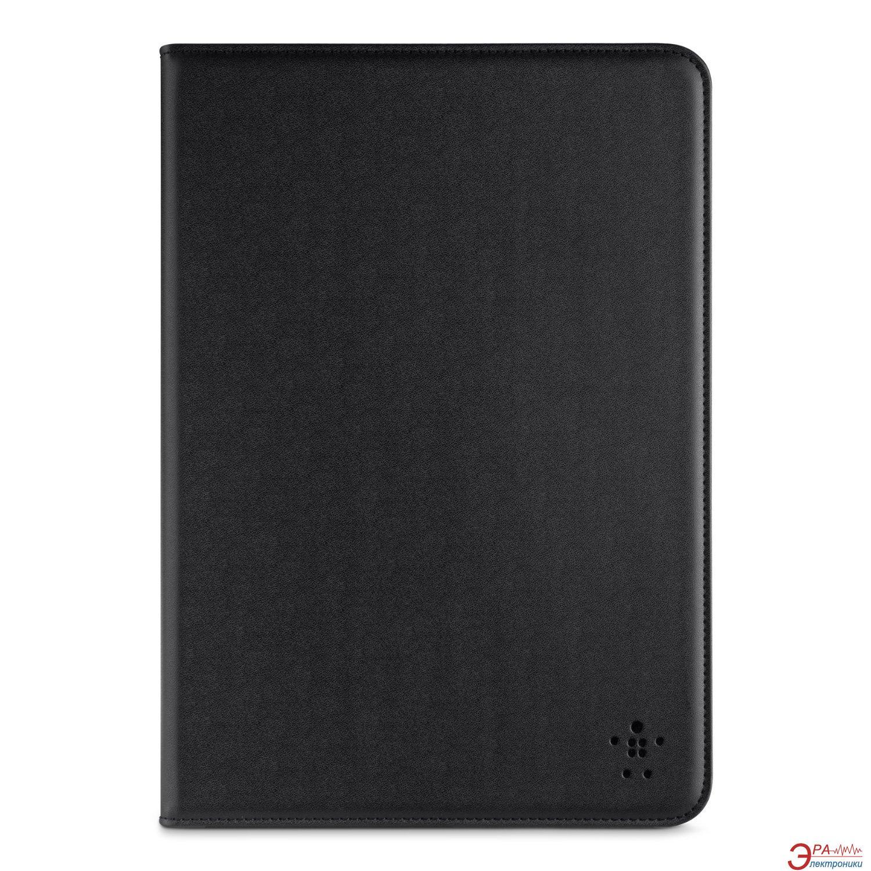 Чехол-подставка Belkin Verve Tab Folio Stand 10 Black (F7P192vfC00)