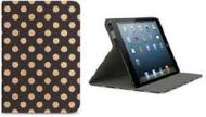 ����� Belkin FormFit Coverlet iPad mini Blacktop (F7N105B2C00)