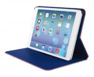 ����� Trust UAeroo Ultrathin Folio Stand for iPad Air (Pink/Blue) (19840)