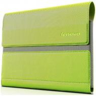 Чехол-подставка Lenovo B6000 Yoga 8 Sleeve and Film Green (888015983)