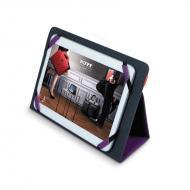 Чехол-подставка PORT Designs Noumea 7 - 8 Purple (201316)