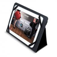 Чехол-подставка PORT Designs Noumea 7 - 8 BLACK (201310)
