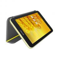 ����� Asus ME176C /ME176CX MAGSMART COVER/YELLOW (90XB015P-BSL1M0)