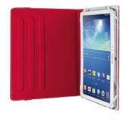 �����-��������� Trust Universal 10 - Verso folio Stand for tablets red (19902)