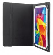 Чехол-подставка Trust Universal 10 - Primo folio Stand for tablets black (20058)