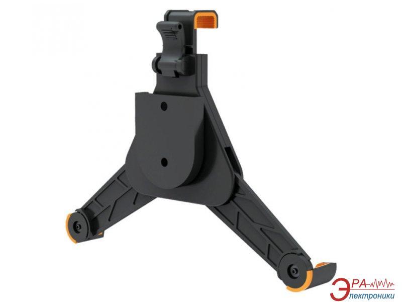 Крепление для планшета Brateck PAD4-07S