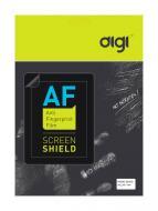 Защитная пленка DIGI Samsung Galaxy Tab Pro 10.1 - AF (DAF-SAM-TPRO10)