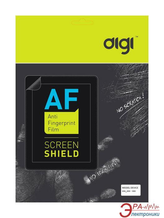 Защитная пленка DIGI Samsung Galaxy Note 10.1 (2014) - AF (DAF-SAM-Note10)