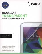 Защитная пленка Belkin Galaxy Tab4 8.0 Screen Overlay Clear (F8M871bt)