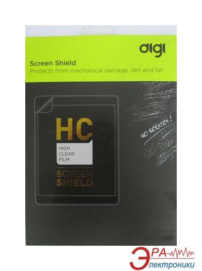 Защитная пленка DIGI SP HC Universal 7-10 (DHC-UN7-10)