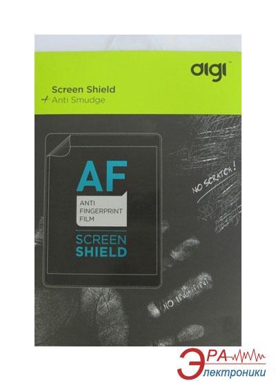 Защитная пленка DIGI SP AF for Lenovo A5500 (DAF-L-A5500)