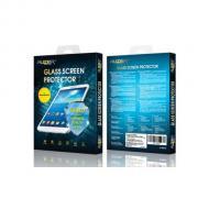 �������� ������ Auzer for Samsung P5210/P5200 (AG-TSP52)