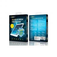 Защитное стекло Auzer for Apple New Ipad Air (AG-TAIA)