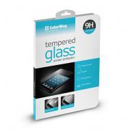 Защитное стекло ColorWay for Apple iPad 2/3/4 (CW-GTREAP24)