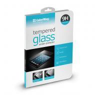 Защитное стекло ColorWay for Samsung Galaxy Note 10 2014 P6000 (CW-GTSESP600)