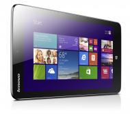Планшет Lenovo Miix 2 8 64GB WiFi (59-409630)