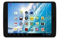 Планшет PocketBook SURFpad 3 (7.85) Grey (PBS3-785-Y-CIS)