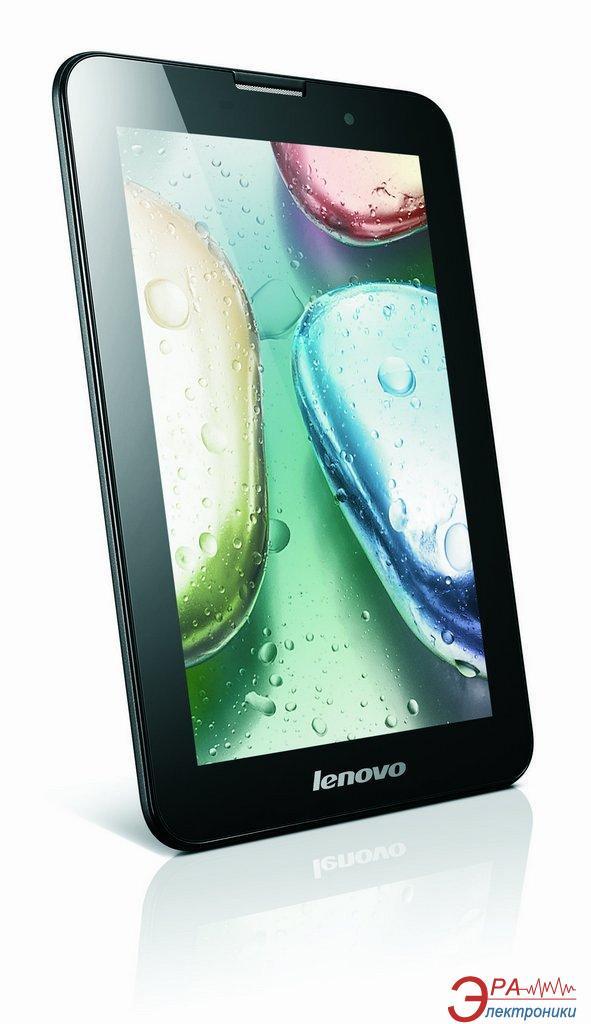 Планшет Lenovo A3000 3G (59-366245)