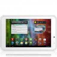 Планшет Prestigio MultiPad 2 Pro Duo 7.0 (PMP5670C_WH_DUO)