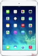 Планшет Apple A1489 iPad mini with Retina display Wi-Fi 16GB Silver (ME279TU/A)