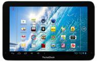 Планшет PocketBook SURFpad 3 (10.1) Dark Grey (PBS3-101-Y-CIS)