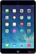 Планшет Apple A1489 iPad mini with Retina display Wi-Fi 128GB Space Gray (ME856TU/A)