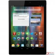 Планшет Prestigio MultiPad 4 Diamond 7.85 3G Black (PMP7079D3G_BK_QUAD)
