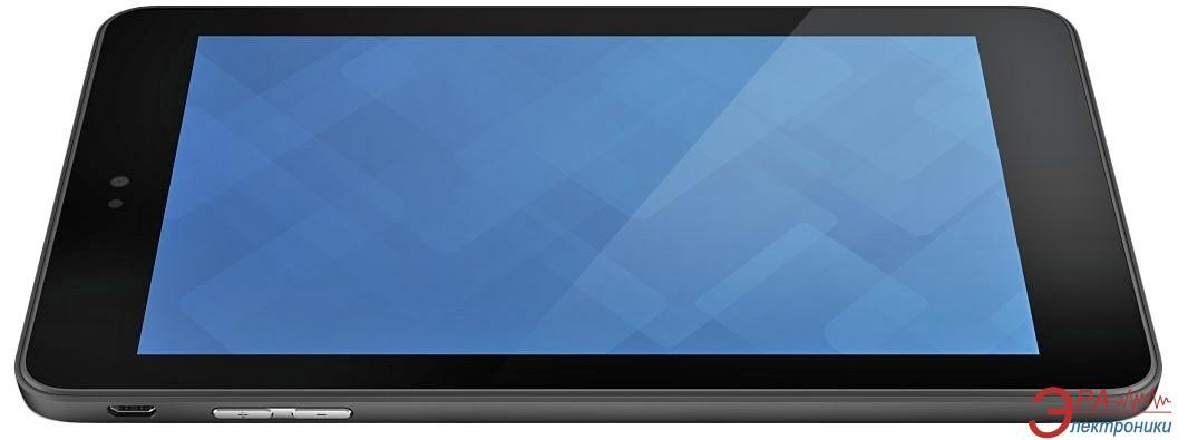 Планшет Dell Venue 7 (210-ACNC)