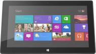 ������� Microsoft Surface RT 32Gb (7XR-00028)