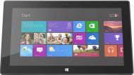 Планшет Microsoft Surface RT 32Gb (7XR-00028) чехол-клавиатура в подарок!