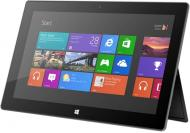 ������� Microsoft Surface RT 32Gb Touch Cover (Black) (9HR-00016)