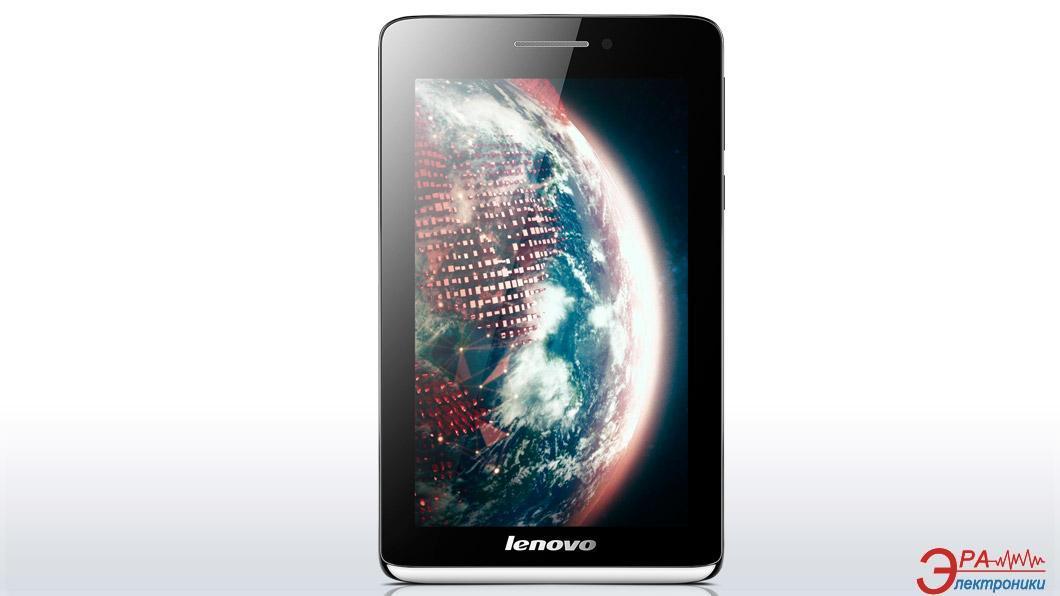 Планшет Lenovo IdeaTab S5000 3G 16GB Silver (59-388683)
