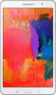 Планшет Samsung Galaxy Tab Pro 8.4 White (SM-T320NZWASEK)
