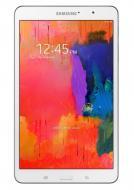 ������� Samsung Galaxy Tab Pro 8.4 3G White (SM-T321NZWASEK) (SM-T321NZWASEK)