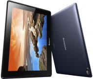 Планшет Lenovo IdeaTab A7600 3G (59-409685)