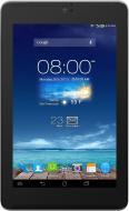 Планшет Asus Fonepad HD7 3G 8GB White (ME372CG-1A046A)