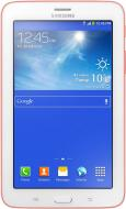 ������� Samsung Galaxy Tab 3 7.0 Lite 8GB peach pink (SM-T110NPIASEK)