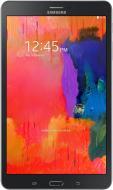 ������� Samsung Galaxy Tab Pro 8.4 Black (SM-T320NZKASEK)
