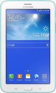 Планшет Samsung Galaxy Tab 3 7.0 Lite 8GB blue green (SM-T110NBGASEK)