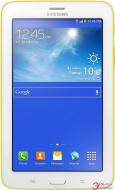 Планшет Samsung Galaxy Tab 3 7.0 Lite 8GB lemon yellow (SM-T110NLYASEK)