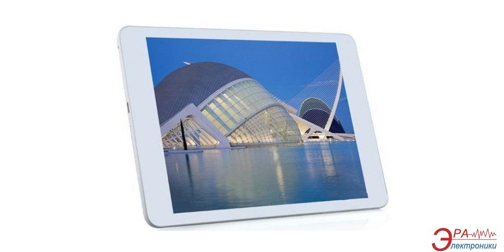 Планшет ViewSonic ViewPad 8E 8GB+3G Dual Sim (ViewPad 8E)