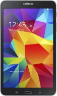 Планшет Samsung Galaxy Tab 4 8.0 Black (SM-T330NYKASEK)