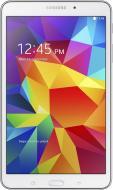 Планшет Samsung Galaxy Tab 4 8.0 White (SM-T330NZWASEK)