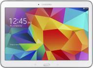 Планшет Samsung Galaxy Tab 4 10.1 3G White (SM-T531NZWASEK)