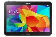 Планшет Samsung Galaxy Tab 4 10.1 Black (SM-T530NYKASEK)