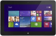 Планшет Dell Venue 11 Pro (CA002TV11P9EMEA)