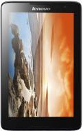 Планшет Lenovo A5500 3G 16GB Navy Blue (59407763)