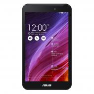 ������� Asus Fonepad Pad 7 3G 8GB Black (FE170CG-1A017A)