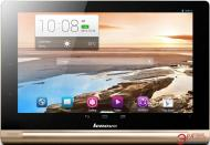 Планшет Lenovo Yoga Tablet 10 HD Plus B8080 Gold (59412242/59-412242)
