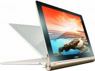 ������� Lenovo Yoga Tablet 10 HD Plus B8080 Gold (59412202/59-412202)